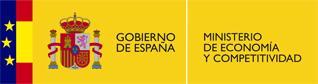 govierno de España